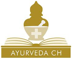 OF Ayurveda CH